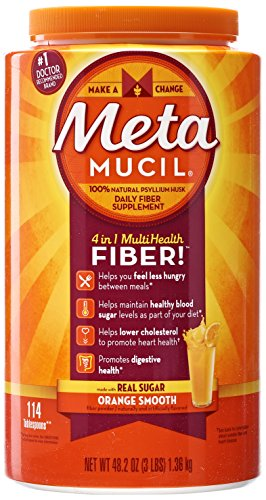 metamucil-psyllium-fiber-supplement-by-meta-orange-smooth-sugar-powder-114-doses-482-ounce