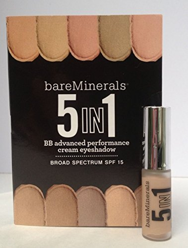 bareminerals-5-in-1-bb-performance-cream-eyeshadow-barely-nude-1ml-mini-travel-size-by-bare-escentua