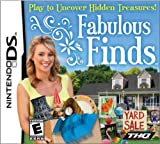 Cheapest Fabulous Finds on Nintendo DS
