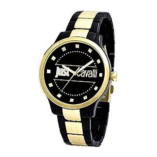 Reloj Just Cavalli Time para Mujer R7253127527