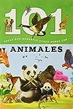 101 Cosas que Deberias Saber Sobre los Animales (101 Facts)