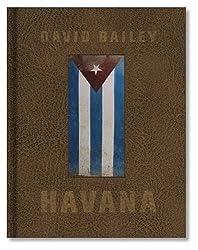David Bailey: Havana