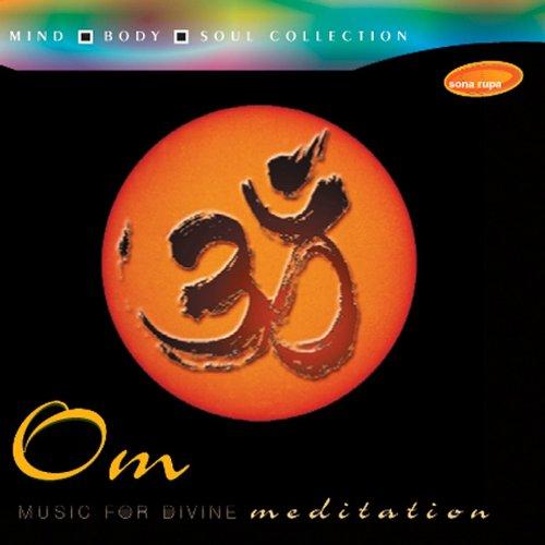 Om Chant 1