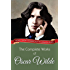 The Complete Works of Oscar Wilde (Global Classics)
