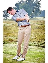 Stromberg Dakota Funky Chino Golf Hosen