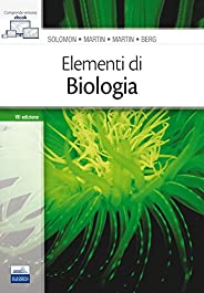 Elementi di biologia