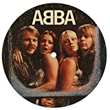 """Knowing Me,Knowing You (Ltd. 7"""" Picture Disc) [Vinyl Single]"""