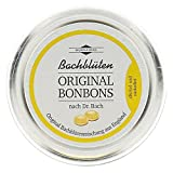 Bachblüten Original Bonbons nach Dr. Bach Alkohol und Zuckerrfrei 10er Set: (10x50 g)