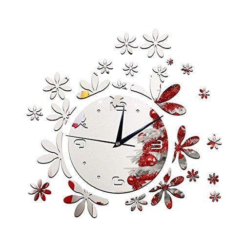 alxcio-3d-diy-horloge-murale-moderne-silencieuse-miroir-en-acrylique-stickers-autocollants-amovible-