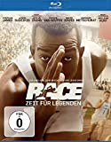 Race Zeit für Legenden kostenlos online stream