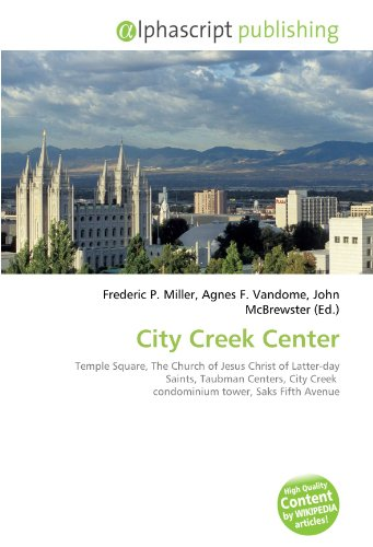 city-creek-center-temple-square-the-church-of-jesus-christ-of-latter-day-saints-taubman-centers-city