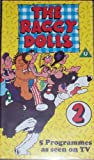 Picture Of Raggy Dolls 2 [VHS]