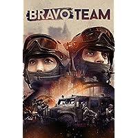 Sony BravoTeamVR[PlayStation 4 ]
