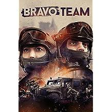 Sony BravoTeamVR [PlayStation 4] (Sony Eurasia Garantili)