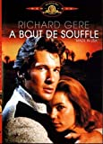 A bout de souffle, made in USA