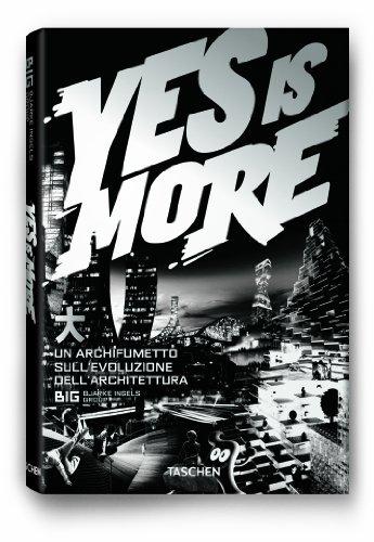 yes-is-more-un-archifumetto-sullevoluzione-dellarchitettura
