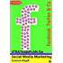 Strategieplan für Social Media Marketing - Facebook, Twitter & Co.
