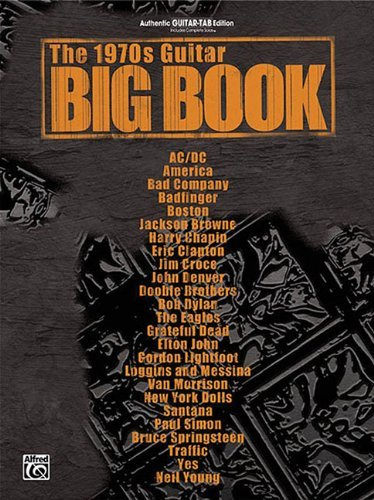 the-1970s-guitar-big-book-guitar-big-book-series-by-warner-brothers-publications-22-apr-2005-sheet-m