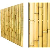 Suchergebnis auf f r trennwand bambus garten - Trennwand bambus ...
