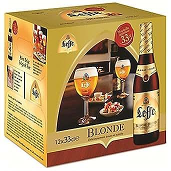"""Résultat de recherche d'images pour """"belgisches bier leffe"""""""