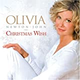 Music Of Olivia Newton Johns