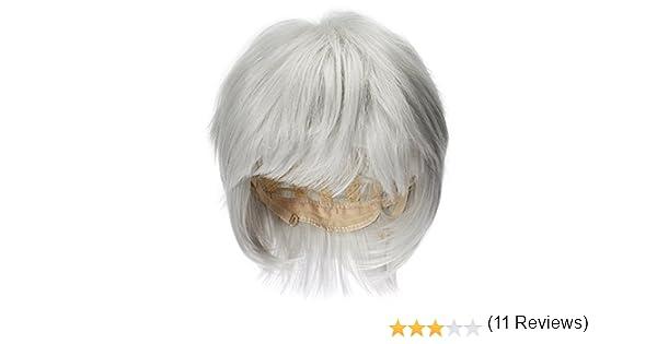 cosplaza perà cken tokyo ghouls ken kaneki cosplay wig herren kurz