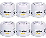(6 PACK) - Haymax - Pollen Barrier Balm Pure | 5ml | 6 PACK BUNDLE