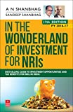 In the Wonderland of Investment for NRIs (FY 2016-17)