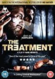 The Treatment (DVD)