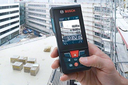 Bosch Entfernungsmesser Bluetooth : Entfernungsmesser mit bluetooth ratgeber infos top produkte
