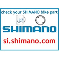 Shimano Freehub Body Replacement F/BODY FH-M4050 complete