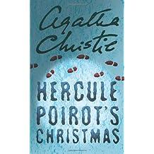 Hercule Poirot's Christmas. (Poirot)