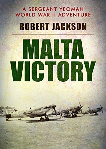 malta-victory-yeoman-series-book-4