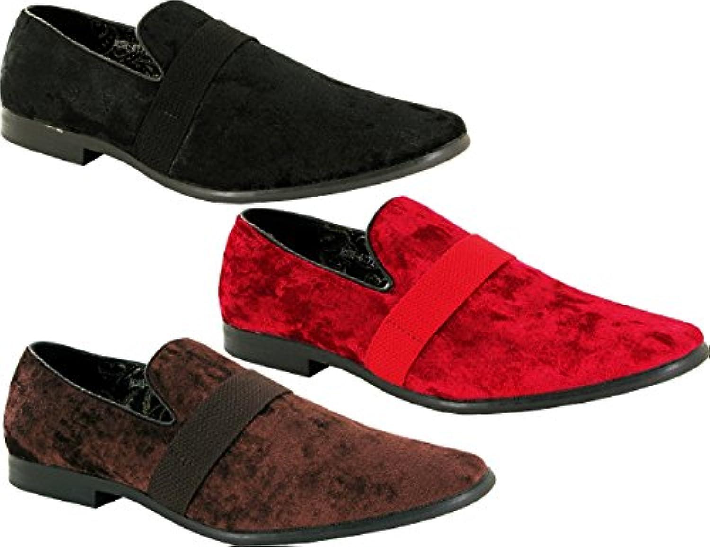 Other    Herren Schuhe