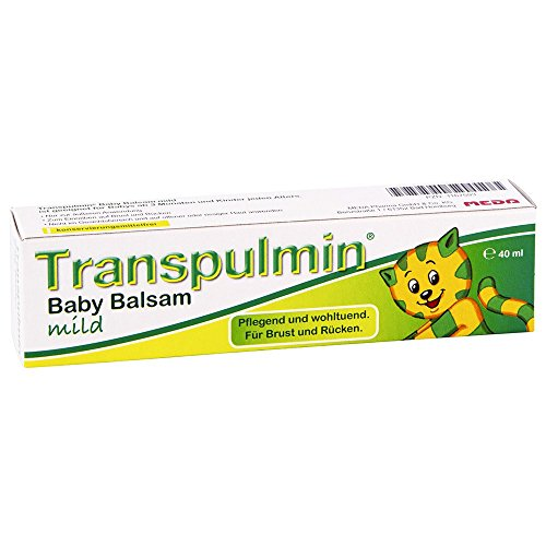 trans-pulmin-baby-balsamo-mild-40-ml-balsamo