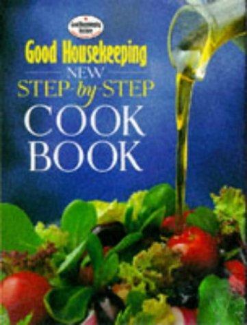 good-housekeeping-new-step-by-step-cook-book-good-housekeeping-cookery-club