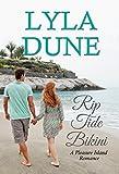 Rip Tide Bikini (A Pleasure Island Romance Book 2)