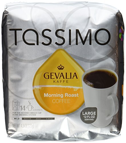 gevalia-morning-roast-14-count-t-discs-for-tassimo-single-cup-brewing-systems-3-pack-by-gevalia-kaff