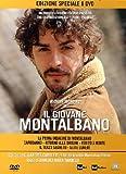 Cof. Il Giovane Montalbano - serie completa [Italia] [DVD]