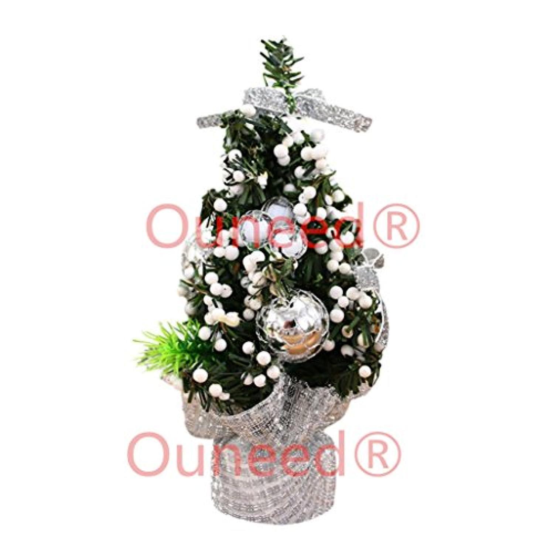 Lqztm Couronne Guirlande Fleur Artificielle Décoration Noël