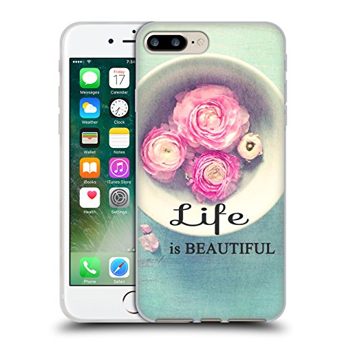 offizielle-olivia-joy-stclaire-beautiful-typografie-soft-gel-hulle-fur-apple-iphone-7-plus