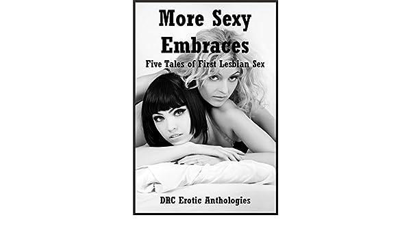 Russian lesbianas sexy masturbatian
