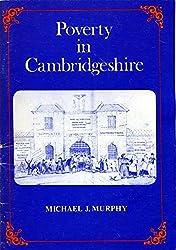 Poverty in Cambridgeshire