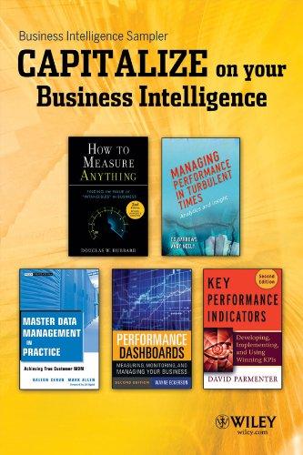 business-intelligence-sampler-book-excerpts-by-douglas-hubbard-david-parmenter-wayne-eckerson-dalton
