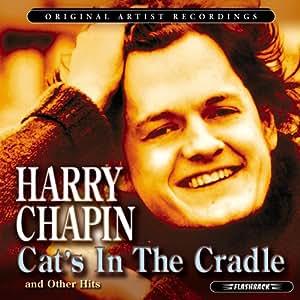 Cat's in the Cradle & Other Hi