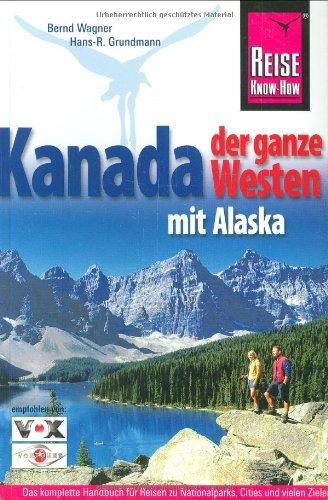 kanada-der-ganze-westen-mit-alaska-alberta-british-columbia-yukon-und-northwest-territories-trans-ca