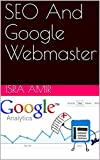 SEO And Google Webmaster