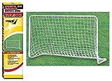 SPORT ONE Portería de Fútbol Basic