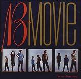 Songtexte von B-Movie - Forever Running