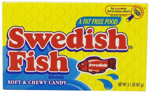 swedish-fish-red-theater-size-boxes-pack-of-12-by-swedish-fish